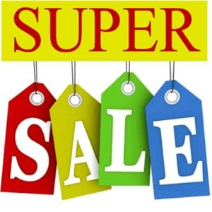 Other - 🌟🌟 $5 & $6 Blowout Closet Sale! 🌟🌟